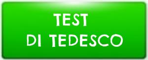 Test di tedesco online