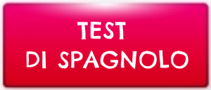 test online di spagnolo