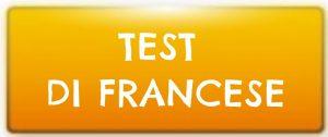 Test online francese